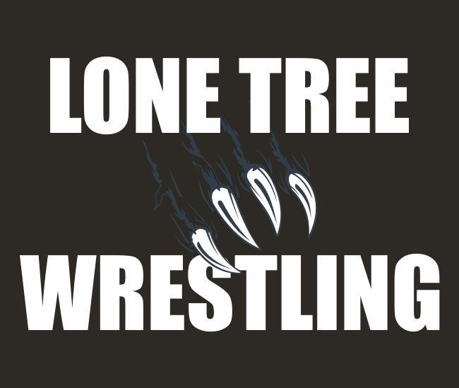 Lone Tree High School - Varsity Wrestling