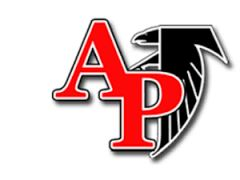 Aplington-Parkersburg High School - 8th Grade Boys' Basketball