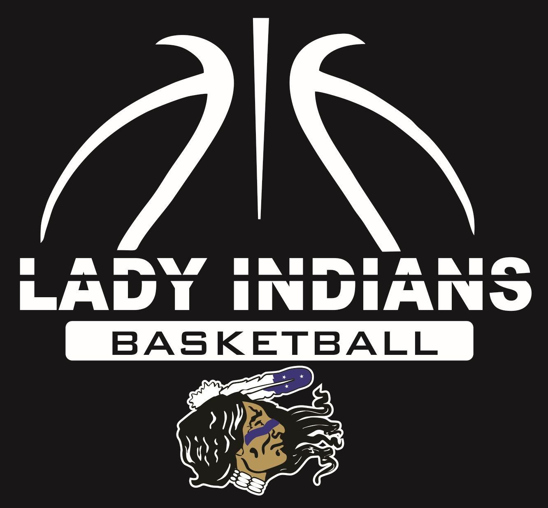 Four Winds High School - Girls' Varsity Basketball