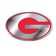 Grove High School - Ridgerunner Football