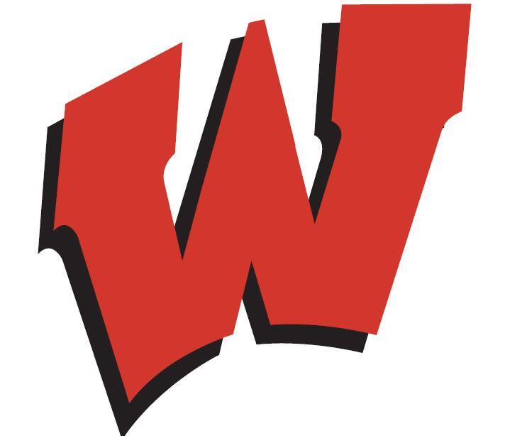 Woodbridge High School - Boys' Varsity Basketball
