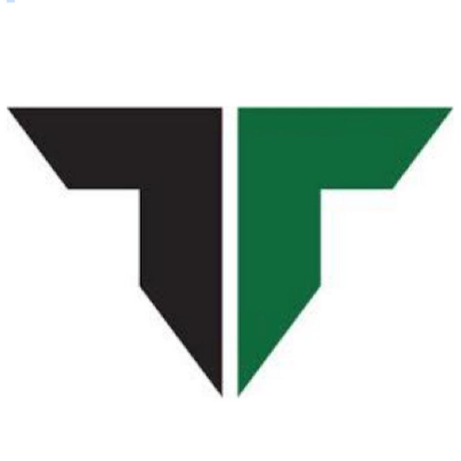 Tigard High School - Girls Varsity Basketball
