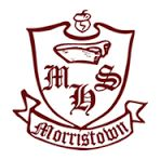 Morristown High School - Girls' Varsity Basketball