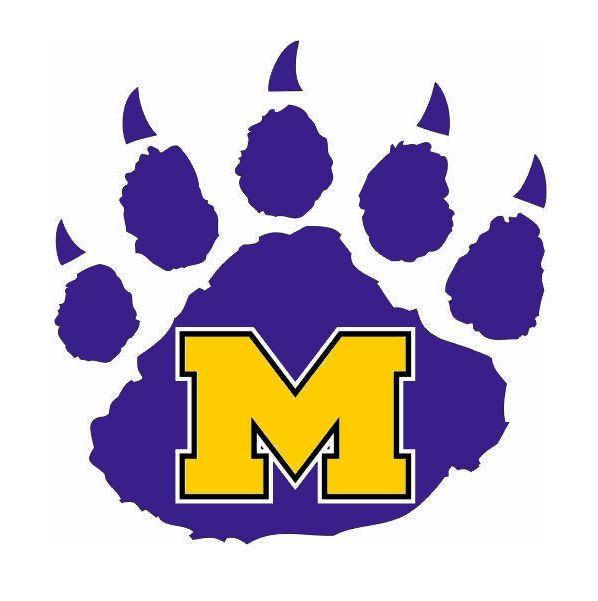 Montgomery High School - Lady Bear Varsity Soccer