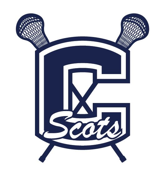 Carlmont High School - Boys' Varsity Lacrosse