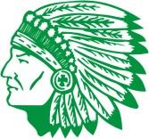 West Branch High School - Boys Varsity Basketball