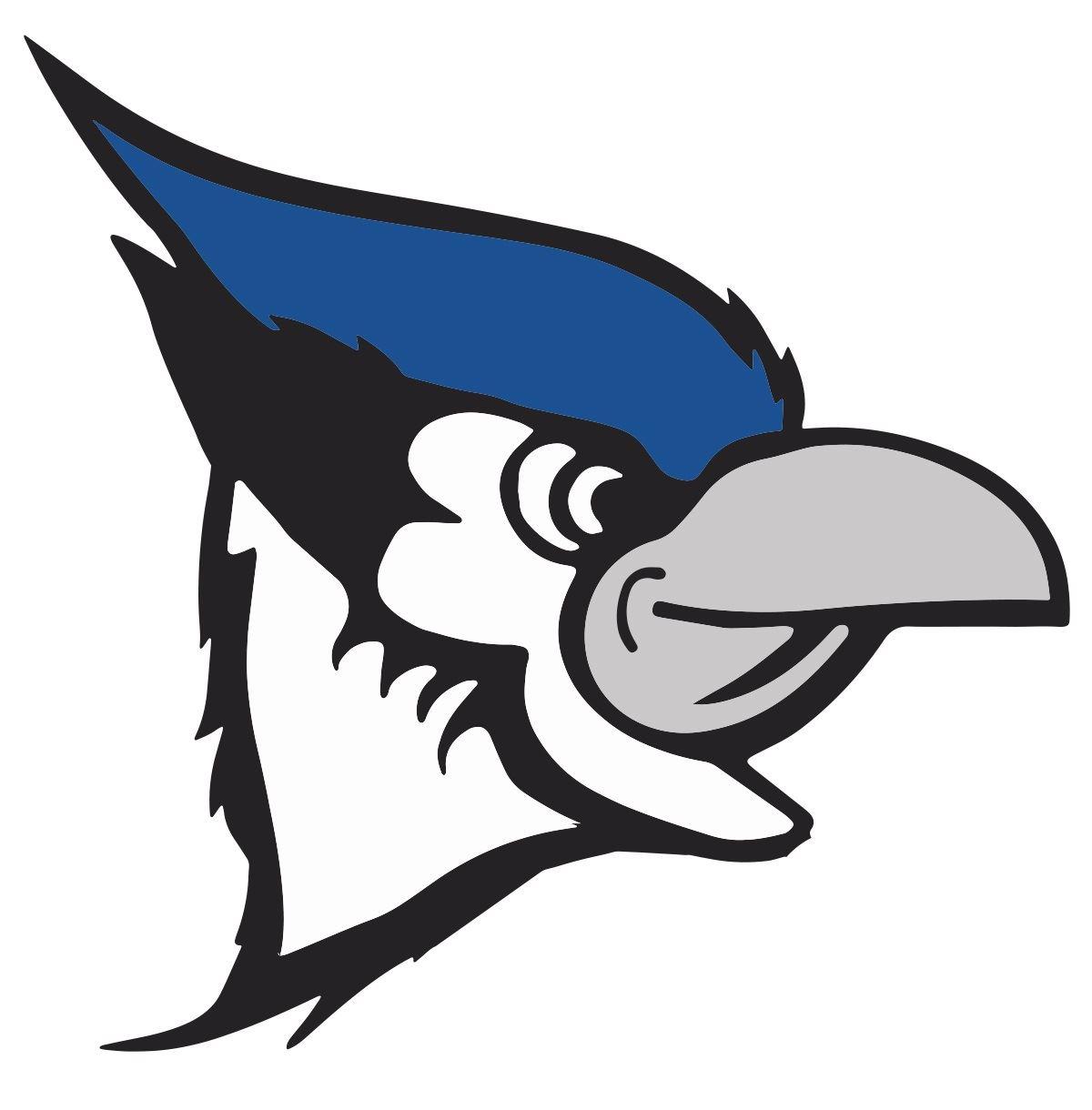 Central Columbia High School - Boys Varsity Football