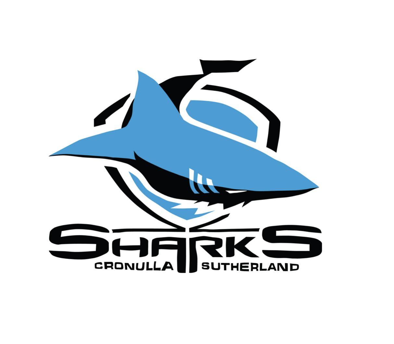 Cronulla Sharks Nrl Sharks