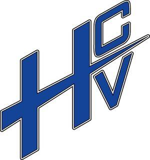 Hillsboro-Central Valley - Girls' Varsity Basketball