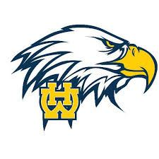 Walnut Hills High School - Walnut Hills Basketball