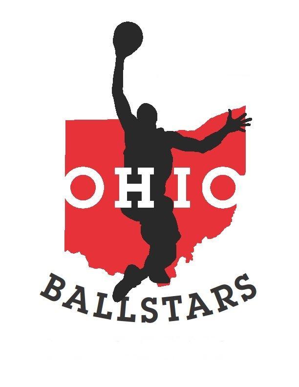 Ohio Ballstars Next Level Program - Grade 11
