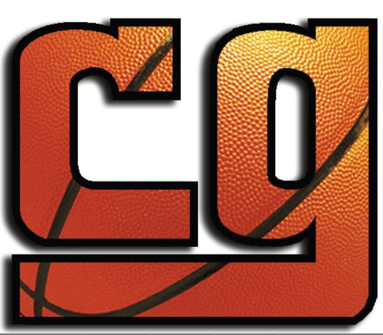 Cottage Grove High School - Boys' Varsity Basketball