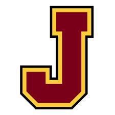 Jordan High School - Girls Varsity Basketball
