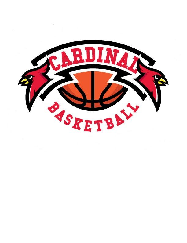 Cardinal Basketball Officials Association - Boys' Varsity Basketball