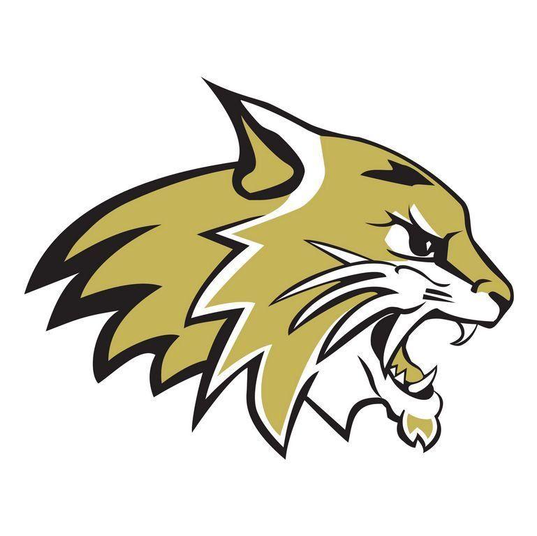 Neosho High School - Boys Varsity Football