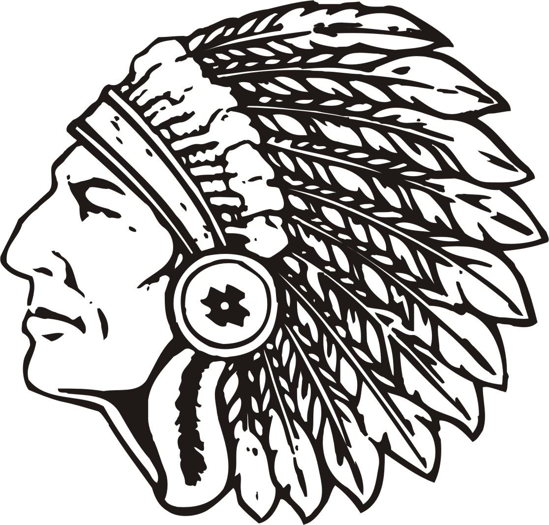 Des Moines East High School - Boys Varsity Football