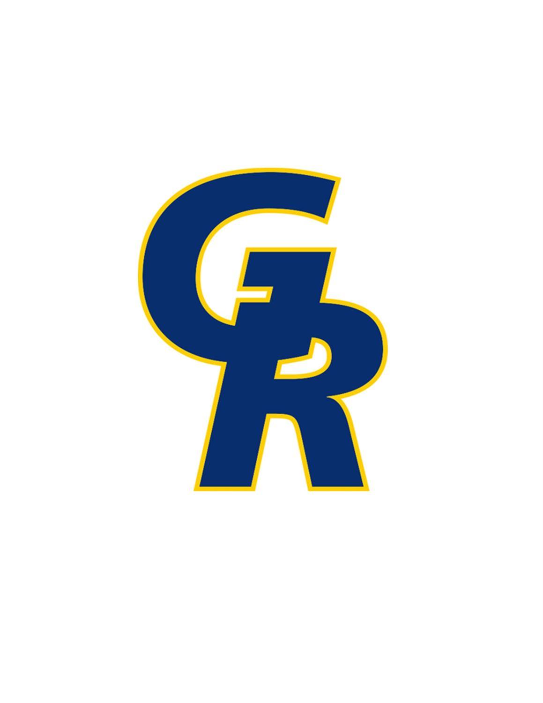 Grand Rapids CC - Men's Basketball
