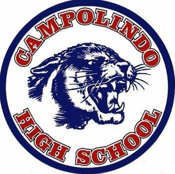 Campolindo High School - Campolindo Varsity Basketball