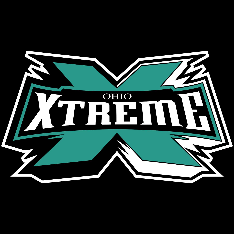 Ohio Xtreme Athletics - 13 Orange