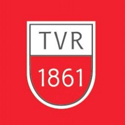 TV Rottenburg - H1