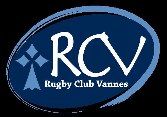 RC Vannetais Rugby - RC VANNES