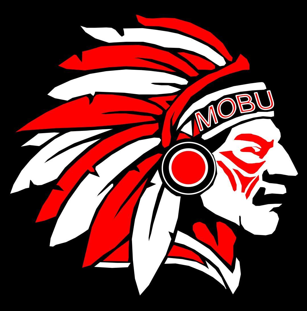 Cherokee High School - Boys Varsity Football -Rogersville