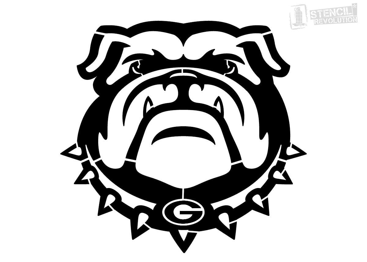 Gleason High School - Boys Varsity Football
