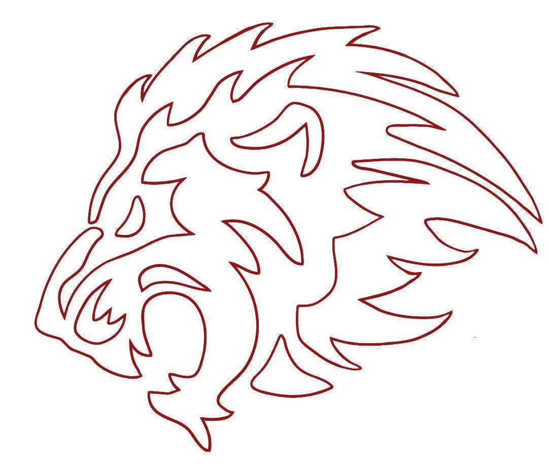 Lansing High School - Boys' Varsity Soccer
