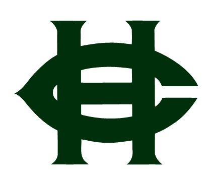 Holy Cross High School - Holy Cross Football