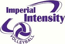 Imperial Intensity - 14U