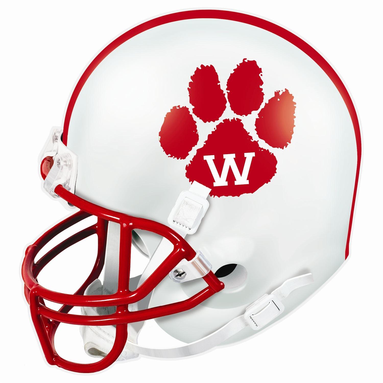 Weiser High School - Boys Varsity Football