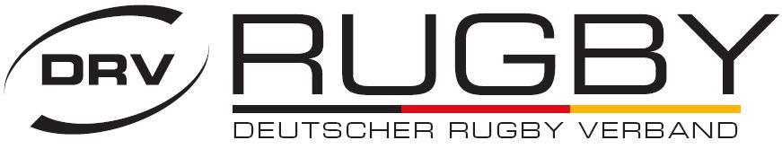 Deutscher Rugby Verband e.V. - Men's 7s Rugby
