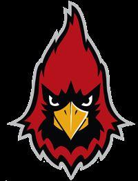 Glendale High School - Boys Varsity Football