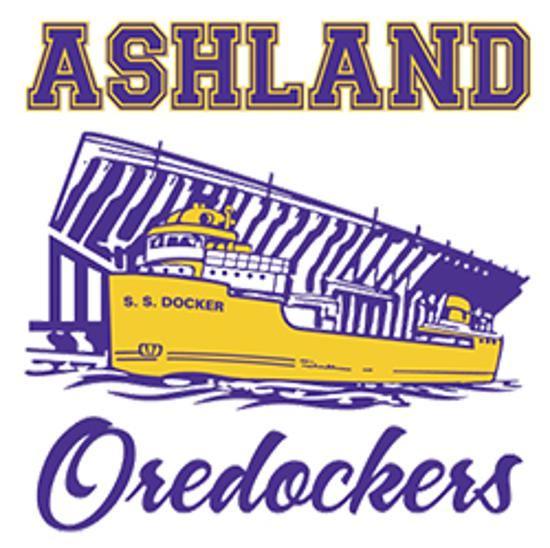 Ashland High School - Boys' Varsity Basketball