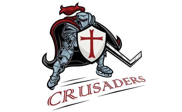 Confederation - Crusaders