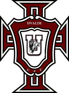 Uvalde High School - Boys' Varsity Soccer