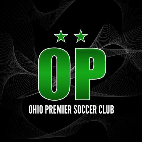 Ohio Premier  - 1999 Boys ECNL