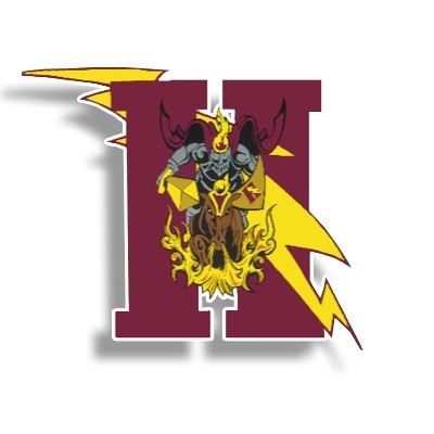 Hallandale Magnet High School - Boys Basketball (Varsity)