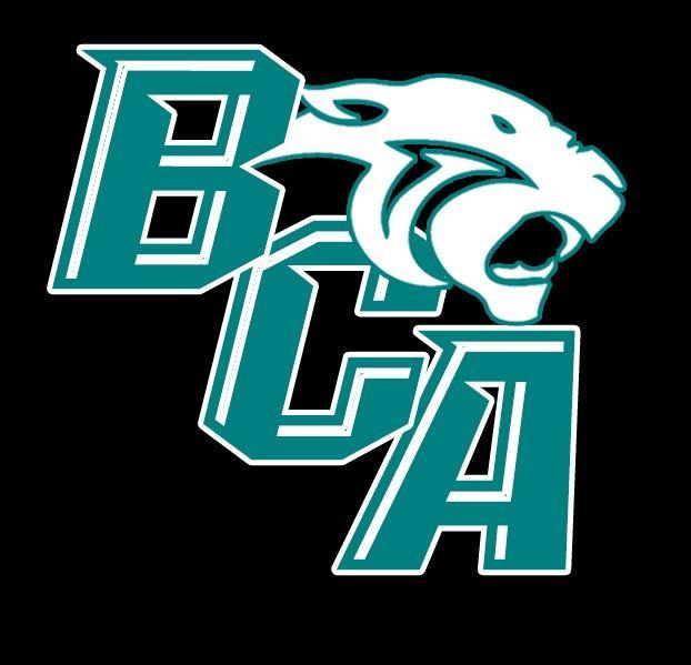 Bell Creek Academy - Boys' Varsity Football