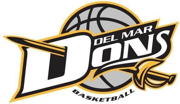 Del Mar High School - Girls' Varsity Basketball