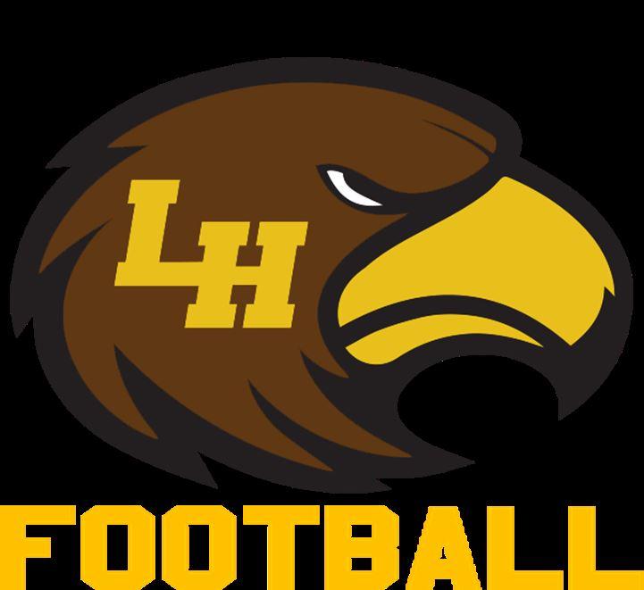 Laguna Hills High School - Varsity Football