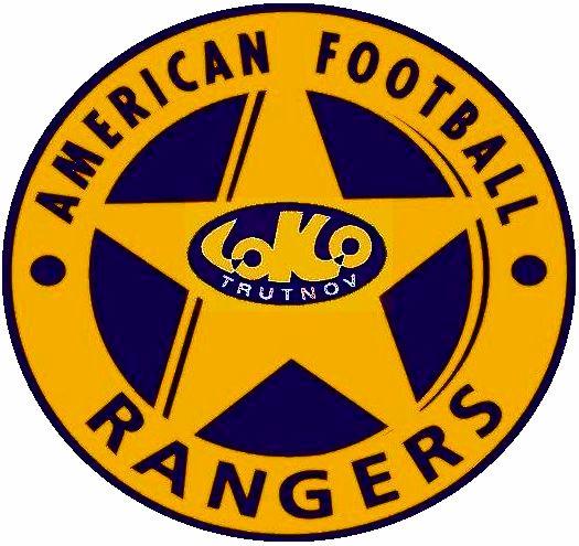 Trutnov Rangers - Trutnov Rangers