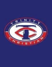 Trinity Christian High School - Football