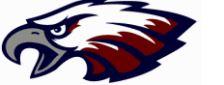 Joplin High School - Boys' Varsity Baseball