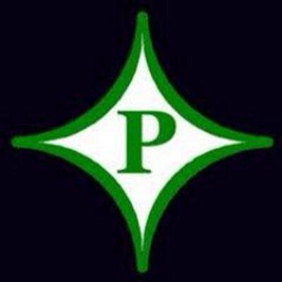 Pickens High School - Pickens Football