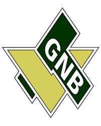 Greater New Bedford RVT High School - Girls' Varsity Softball