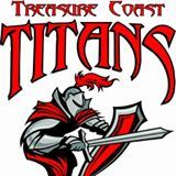 Treasure Coast Titans - Treasure Coast Titans 6th Grade