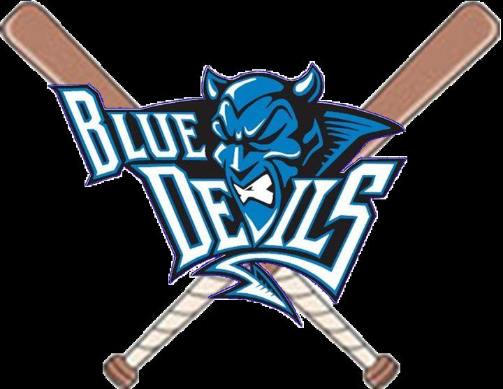 Brockport High School - Boys' Varsity Baseball
