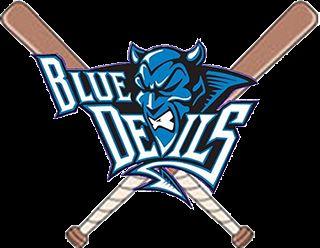 Brockport High School - Boys' JV Baseball