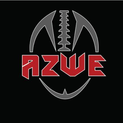 AZWE - 11U